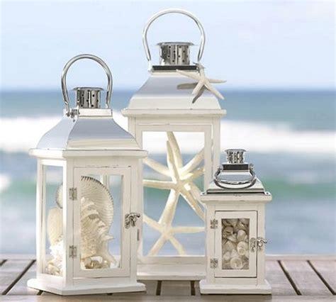 gorgeous beach themed wedding ideas  accessories