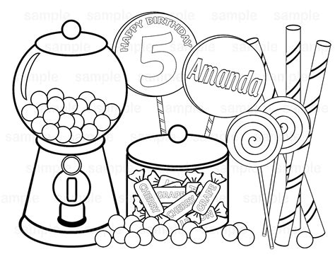 Turkey Bird Coloring Pages 2776177