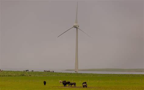 Срочно работа альтернативные источники энергии в москве — январь 2020 — 3314+ вакансий . jooble