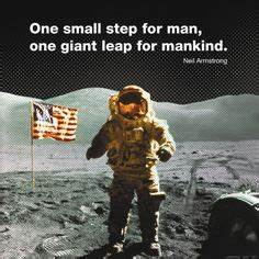 1000+ images about Space Race on Pinterest   Neil ...