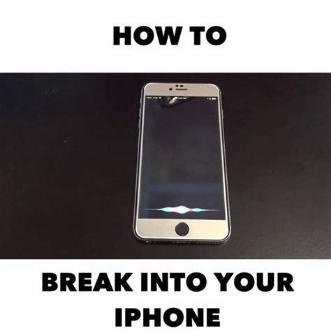 how to into an iphone how to into your iphone the iphone 6 plus