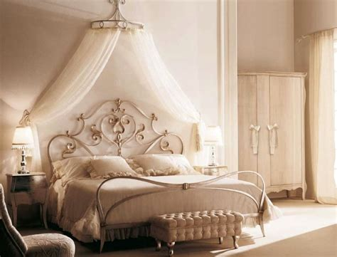 canopy for bed sleep like a royal family in a canopy bed frame midcityeast