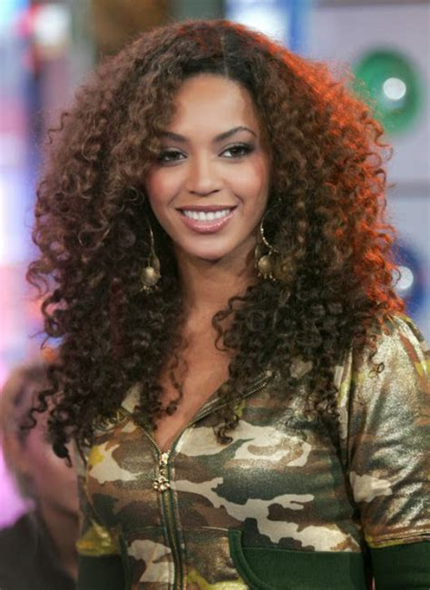 cutest hairstyles  black girls  choose