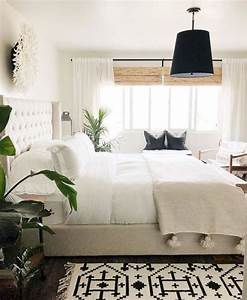 Pin, By, Anna, On, Bedroom, Inspo