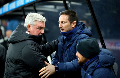 5 Premier League talking points ahead of the weekend's ...