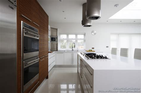 stone  london pictures  kitchen countertops
