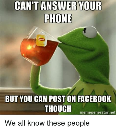 Answer Your Phone Meme - answer the phone meme 100 images image tagged in parents phone call imgflip you mean answer