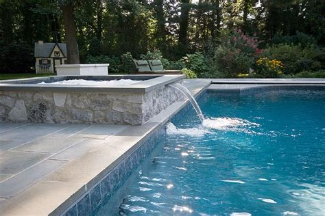 rectangle pool designs rectangular pool images rectangle pools with spa ideas for the house pinterest pool