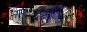 haunted house in phoenix arizona scariest haunted house With 13th floor arizona