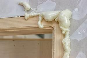 Plaque Isolante Polyuréthane : la mousse de polyur thane tout savoir sur l 39 isolant pur ~ Edinachiropracticcenter.com Idées de Décoration