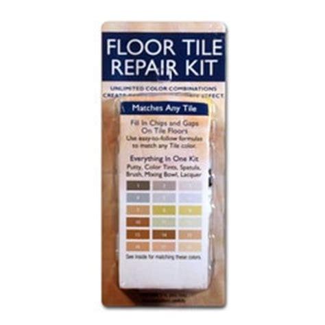 tile flooring repair kit tiledirect marble hd statuario 16 quot x32 quot polished