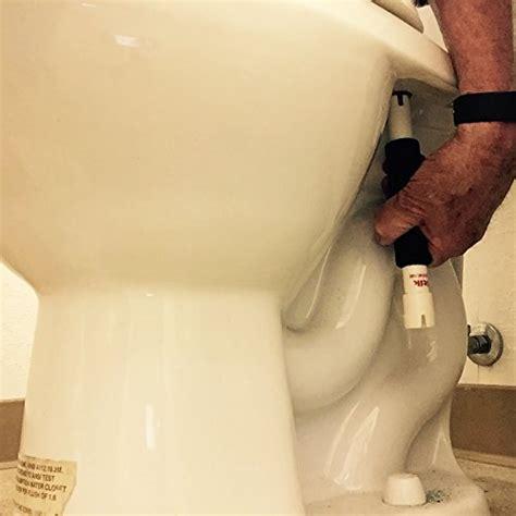 Toilet Seat Tightening  Import It All