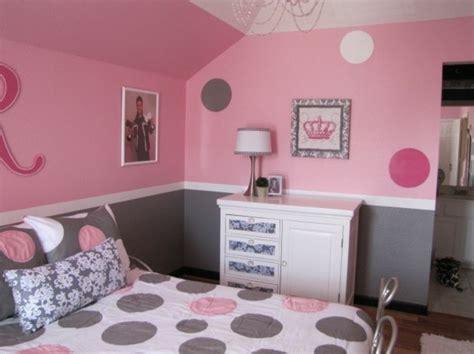 chambre couleur gris 1001 conseils et idées pour une chambre en et gris