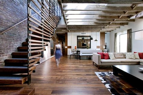 styles of bathrooms loft style interior design ideas