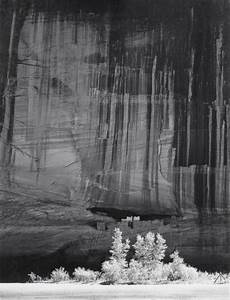 ansel adams most famous photographs - Google Search | Ansel adams, Black and white landscape ...