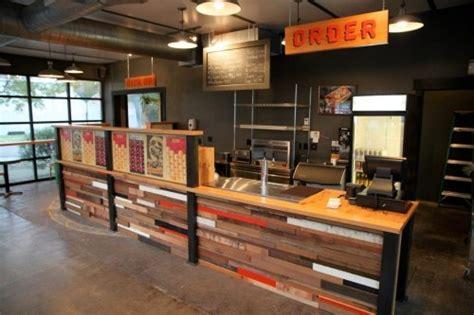 bar counter design cafe pinterest counter design front design and wood bars