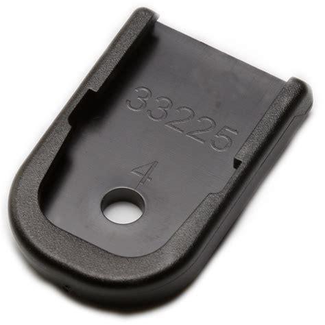 Glock Floor Plate Tool by Glock Magazine Floor Plate G42 380 Slim Floor Plates