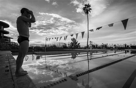 To Triathlon Program by 8 Week Sprint Triathlon Plan For Your