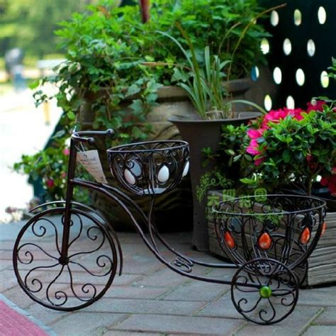 Garden Decoration Catalogs by Garden Accessories Catalogs Lawn Outdoor Decorations