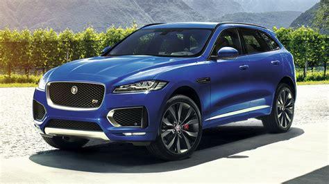 jaguar  pace   wallpapers  hd images car pixel