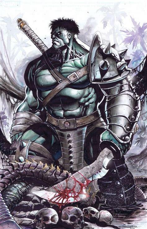 17 Best Images About Hulk On Pinterest  Bruce Banner