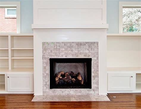 143 best images about fireplace ideas on faux