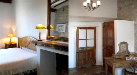 chambre d hotes camargue chambre la provençale chambres d 39 hotes en provence bord de