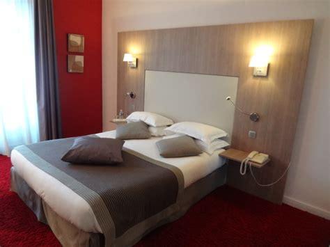 nos chambres en ville lyon hôtel graslin hôtel nantes une chambre en ville voyages