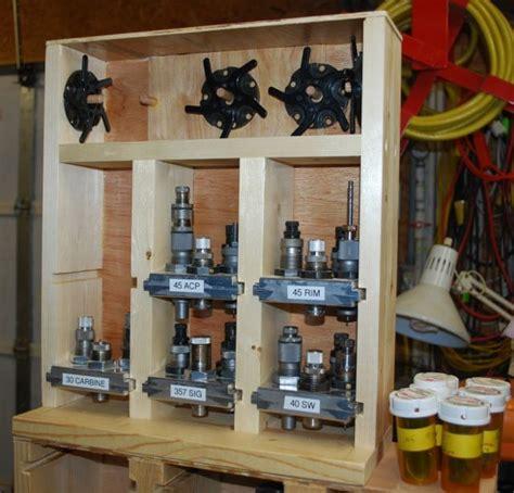 die plate  shell plate rack  rcbs pro reloading ideas pinterest plate racks