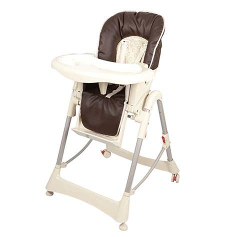 chaise haute bebe 9 avis chaise haute multipositions bébé 9 chaises hautes