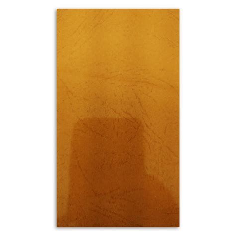 Cardstock which can be used as a base cardstock for you. Buy Online Card Stock Paper Embossed 150gsm A4 Size Honey Yellow in Dubai | Available Card Stock ...