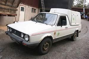 Garage Volkswagen 91 : mk1 club schweden l ser mne vw caddy 91 s ld ~ Gottalentnigeria.com Avis de Voitures