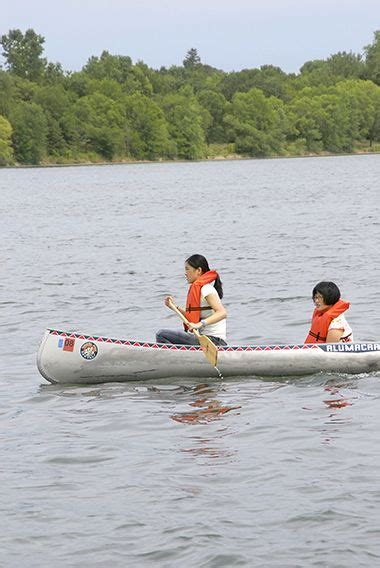 Paddle Boat Rentals Minneapolis by Boat Rentals