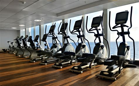 Salle De Sport A Carcassonne Leasing Equipment Can Reduce Membership Turnover Timepayment