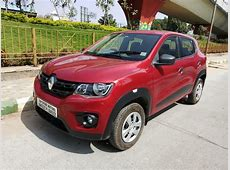 Used Cars In Bangalore With Offers! Certified Used