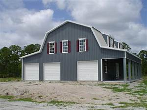 gambrel steel buildings for sale ameribuilt steel structures With barn style metal roof