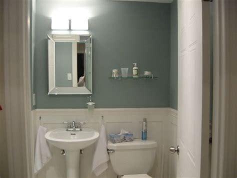 benjamin bathroom paint ideas palladian blue benjamin bathroom color to go with