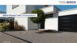 Birco Rinne Preis : referenzen birco filcoten birco gmbh ~ Frokenaadalensverden.com Haus und Dekorationen