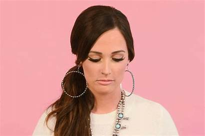 Kacey Musgraves Listening Worth Why Wyoming