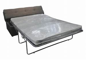 sofa beds day beds make your house a home bendigo With sofa bed in a box