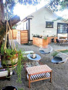 amazing crushed stone patio ideas rock garden design diyhome yard   gravel patio pea