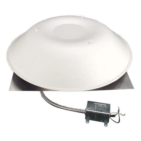 lomanco attic fan thermostat lomanco lomancool 2000 800 cfm white power attic vent