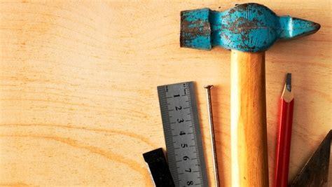 r 233 nover un plancher de bois franc