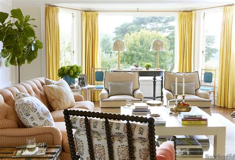 ideas for livingroom 10 living room decoration ideas you will want to for