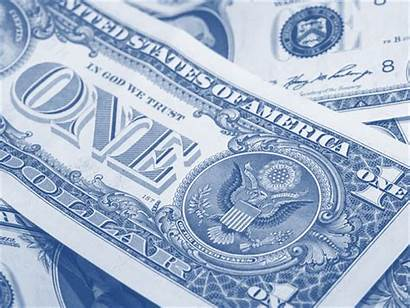Dollar Argentina Rate Current Exchange Check