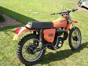 florida motorcycle bill of sale vintage hodaka rare enduro trail motorcycle