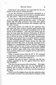 mother nature essay dna replication essay mother nature essay pdf