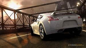Video games Ubisoft Nissan 370Z Playstation 4 Xbox One The ...