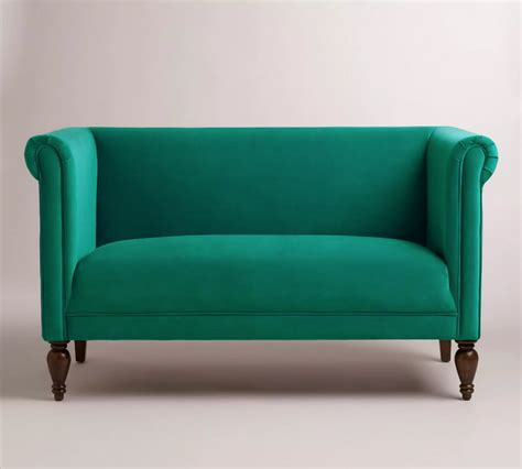 Loveseats For Sale 100 by Loveseats For Sale 100 14 Best Sofas And Couches