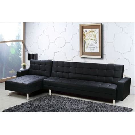 canapé lit d occasion canapé lit d 39 occasion royal sofa idée de canapé et